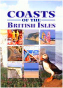 Coasts of the British Isles